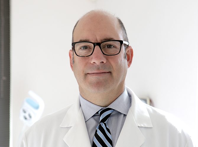 Gregory Ripich, MD