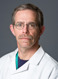 Thomas Toal, MD