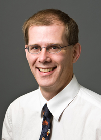 James Loehr, MD
